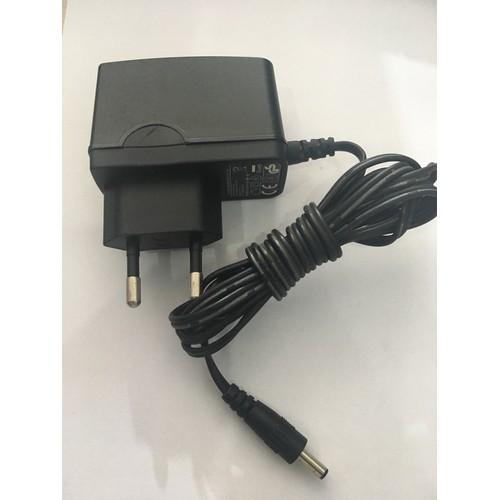 Adapter nguồn Tp-Link 5V 1A - 12979427 , 20976146 , 15_20976146 , 35000 , Adapter-nguon-Tp-Link-5V-1A-15_20976146 , sendo.vn , Adapter nguồn Tp-Link 5V 1A