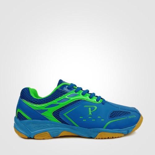 Giày bóng chuyền promax chuyên dụng - 17422691 , 20977505 , 15_20977505 , 345000 , Giay-bong-chuyen-promax-chuyen-dung-15_20977505 , sendo.vn , Giày bóng chuyền promax chuyên dụng