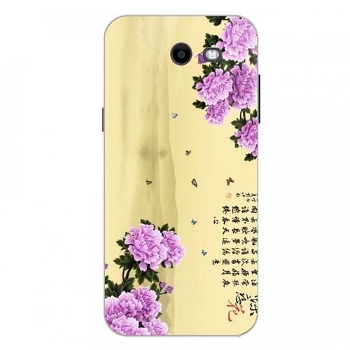 Ốp kính cường lực cho điện thoại Samsung Galaxy J3 Prime - mẫu đơn MS MAUDON054 - 12977278 , 20973307 , 15_20973307 , 119000 , Op-kinh-cuong-luc-cho-dien-thoai-Samsung-Galaxy-J3-Prime-mau-don-MS-MAUDON054-15_20973307 , sendo.vn , Ốp kính cường lực cho điện thoại Samsung Galaxy J3 Prime - mẫu đơn MS MAUDON054