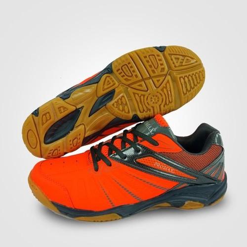 Giày bóng chuyền PROMAX chuyên dụng - 12975343 , 20970672 , 15_20970672 , 399000 , Giay-bong-chuyen-PROMAX-chuyen-dung-15_20970672 , sendo.vn , Giày bóng chuyền PROMAX chuyên dụng