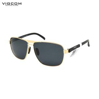 Kính mát, mắt kính VIGCOM VG2010 nhiều màu chính hãng - VG2010 thumbnail