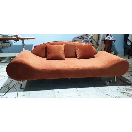 ghế lười sofa thư giãn - 11378518 , 20984144 , 15_20984144 , 5500000 , ghe-luoi-sofa-thu-gian-15_20984144 , sendo.vn , ghế lười sofa thư giãn