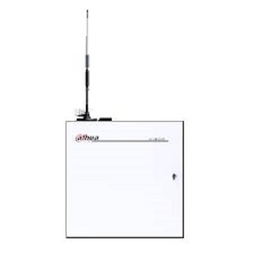 Tủ báo động network 4 kênh video dahua-ARC5408C-C