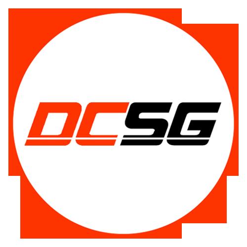 DCSG DỤNG CỤ SÀI GÒN