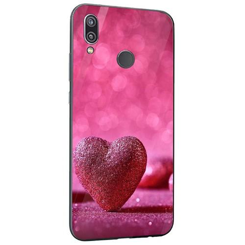 Ốp điện thoại kính cường lực cho máy Huawei Nova 3i - trái tim tình yêu MS LOVE024 - 12967520 , 20960287 , 15_20960287 , 120000 , Op-dien-thoai-kinh-cuong-luc-cho-may-Huawei-Nova-3i-trai-tim-tinh-yeu-MS-LOVE024-15_20960287 , sendo.vn , Ốp điện thoại kính cường lực cho máy Huawei Nova 3i - trái tim tình yêu MS LOVE024