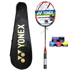 Vợt cầu lông YoNex - Tặng kèm quấn vợt cao cấp