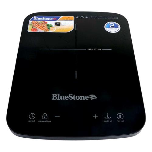 Bếp điện từ bluestone icb-6617  1800w - tặng kèm nồi lẩu - 17422381 , 20958741 , 15_20958741 , 1250000 , Bep-dien-tu-bluestone-icb-6617-1800w-tang-kem-noi-lau-15_20958741 , sendo.vn , Bếp điện từ bluestone icb-6617  1800w - tặng kèm nồi lẩu