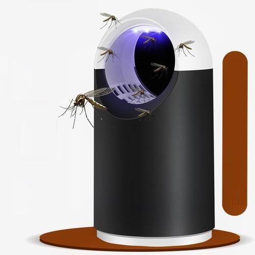 Đèn bắt muỗi thông minh - đèn diệt muỗi - máy đuổi muỗi dyxs-178