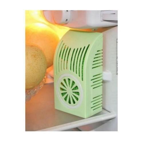 Sáp khử mùi tủ lạnh-nls34899