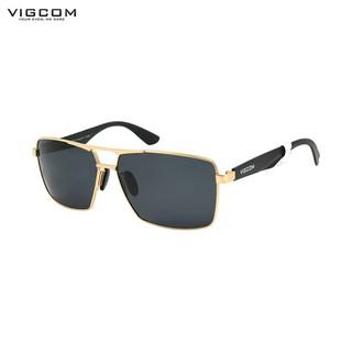 Kính mát, mắt kính VIGCOM VG2011 nhiều màu chính hãng - VG2011 thumbnail