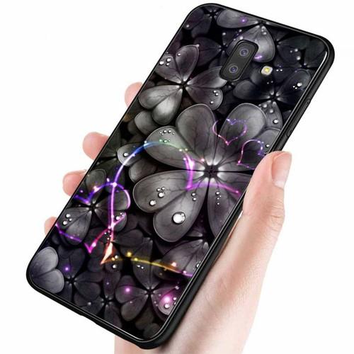 Ốp điện thoại samsung galaxy a6 2018 - lung linh sắc màu ms llsm031 - 13001394 , 21020252 , 15_21020252 , 69000 , Op-dien-thoai-samsung-galaxy-a6-2018-lung-linh-sac-mau-ms-llsm031-15_21020252 , sendo.vn , Ốp điện thoại samsung galaxy a6 2018 - lung linh sắc màu ms llsm031