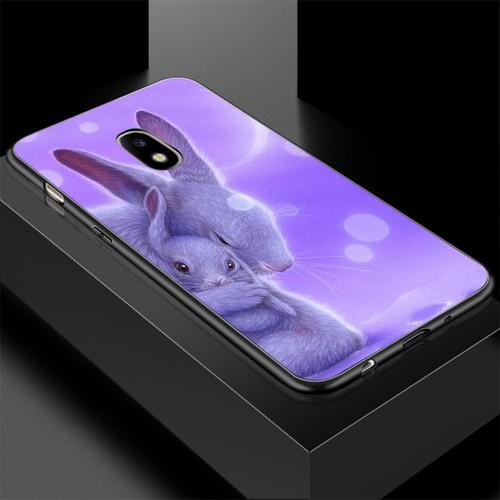 Ốp lưng cứng viền dẻo dành cho điện thoại samsung galaxy j2 - dễ thương muốn xỉu ms cute025 - 17181000 , 21003297 , 15_21003297 , 69000 , Op-lung-cung-vien-deo-danh-cho-dien-thoai-samsung-galaxy-j2-de-thuong-muon-xiu-ms-cute025-15_21003297 , sendo.vn , Ốp lưng cứng viền dẻo dành cho điện thoại samsung galaxy j2 - dễ thương muốn xỉu ms cute025