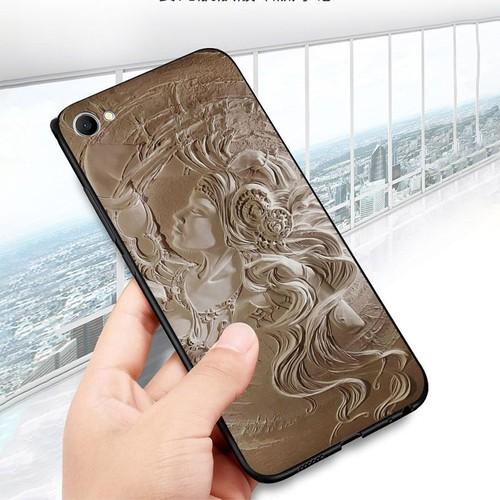Ốp điện thoại dành cho máy oppo r9s - hình điêu khắc ms dkhac008 - 17441087 , 21005765 , 15_21005765 , 69000 , Op-dien-thoai-danh-cho-may-oppo-r9s-hinh-dieu-khac-ms-dkhac008-15_21005765 , sendo.vn , Ốp điện thoại dành cho máy oppo r9s - hình điêu khắc ms dkhac008