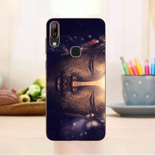 Ốp lưng điện thoại vsmart joy 1+ - tôn giáo ms tgiao112