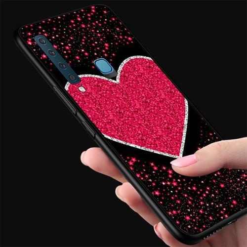 Ốp lưng điện thoại Samsung Galaxy A20 - trái tim tình yêu MS LOVE011 - 11380342 , 21043639 , 15_21043639 , 69000 , Op-lung-dien-thoai-Samsung-Galaxy-A20-trai-tim-tinh-yeu-MS-LOVE011-15_21043639 , sendo.vn , Ốp lưng điện thoại Samsung Galaxy A20 - trái tim tình yêu MS LOVE011