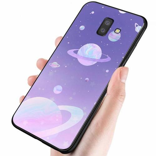 Ốp lưng cứng viền dẻo dành cho điện thoại samsung galaxy j8 - ánh trăng nghệ thuật ms trang015 - 12996660 , 21014210 , 15_21014210 , 69000 , Op-lung-cung-vien-deo-danh-cho-dien-thoai-samsung-galaxy-j8-anh-trang-nghe-thuat-ms-trang015-15_21014210 , sendo.vn , Ốp lưng cứng viền dẻo dành cho điện thoại samsung galaxy j8 - ánh trăng nghệ thuật ms tr