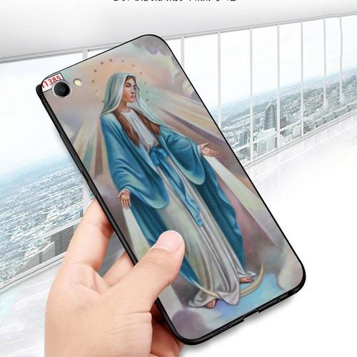 Ốp điện thoại oppo a83 - a1 - tôn giáo ms tgiao006