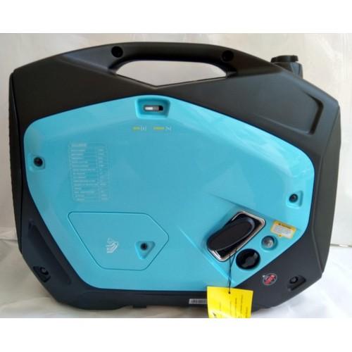Máy phát điện mini siêu giảm âm - 12716703 , 21033642 , 15_21033642 , 21000000 , May-phat-dien-mini-sieu-giam-am-15_21033642 , sendo.vn , Máy phát điện mini siêu giảm âm