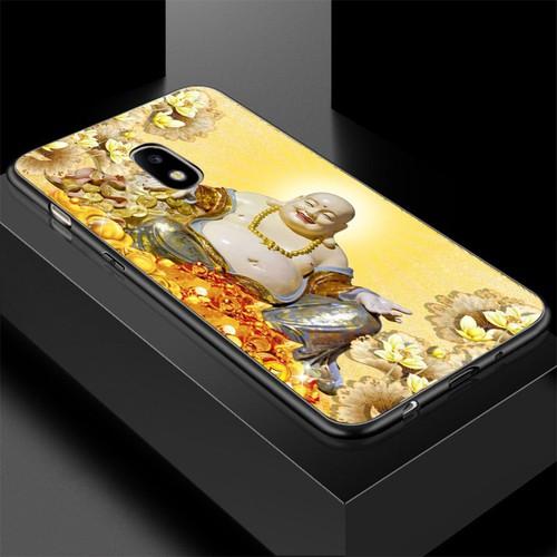 Ốp điện thoại dành cho máy samsung galaxy j3 pro - j3 30 - tôn giáo ms tgiao105