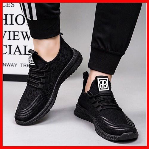 Giày thể thao nam sneaker cao cấp bt33 - 20911176 , 23987943 , 15_23987943 , 129000 , Giay-the-thao-nam-sneaker-cao-cap-bt33-15_23987943 , sendo.vn , Giày thể thao nam sneaker cao cấp bt33