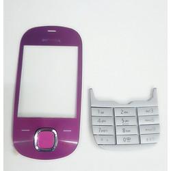 bộ bàn phím điện thoại nokia 7230