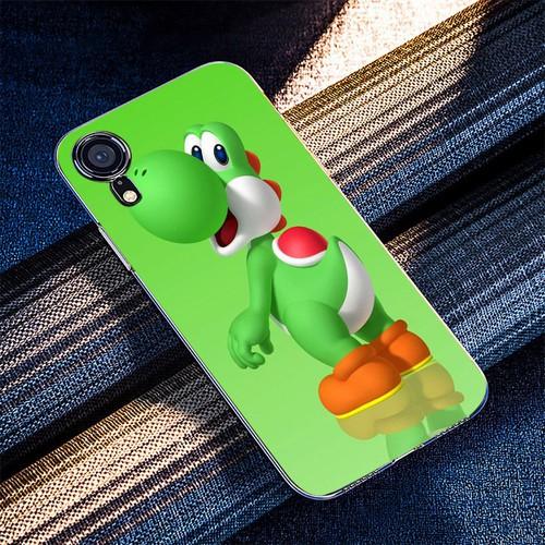 Ốp lưng cứng viền dẻo dành cho điện thoại iPhone XR - super mario MS MARIO002 - 11380400 , 21052003 , 15_21052003 , 69000 , Op-lung-cung-vien-deo-danh-cho-dien-thoai-iPhone-XR-super-mario-MS-MARIO002-15_21052003 , sendo.vn , Ốp lưng cứng viền dẻo dành cho điện thoại iPhone XR - super mario MS MARIO002