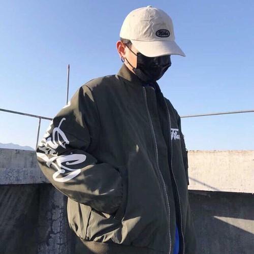 Áo khoác nam|áo khoác nam
