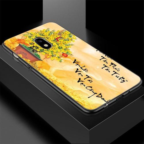 Ốp lưng cứng viền dẻo dành cho điện thoại samsung galaxy a8 2015 - tranh mai đào ms mdao002 - 12994691 , 21012022 , 15_21012022 , 69000 , Op-lung-cung-vien-deo-danh-cho-dien-thoai-samsung-galaxy-a8-2015-tranh-mai-dao-ms-mdao002-15_21012022 , sendo.vn , Ốp lưng cứng viền dẻo dành cho điện thoại samsung galaxy a8 2015 - tranh mai đào ms mdao002