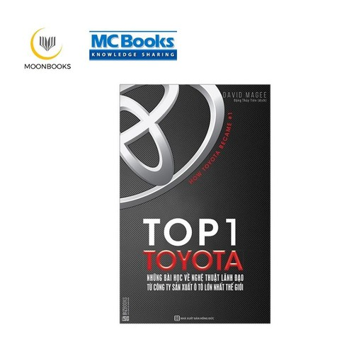 Sách top 1 toyota - những bài học về nghệ thuật lãnh đạo từ công ty sản  xuất ô tô lớn nhất thế giới - 13033743 , 21061765 , 15_21061765 , 168000 , Sach-top-1-toyota-nhung-bai-hoc-ve-nghe-thuat-lanh-dao-tu-cong-ty-san-xuat-o-to-lon-nhat-the-gioi-15_21061765 , sendo.vn , Sách top 1 toyota - những bài học về nghệ thuật lãnh đạo từ công ty sản  xuất ô tô