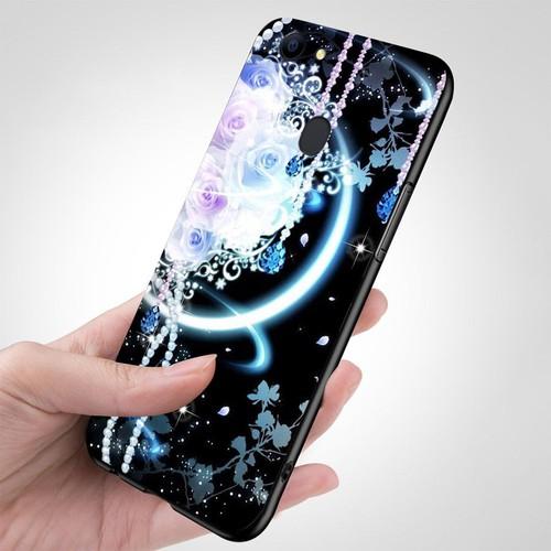 Ốp điện thoại dành cho máy oppo f5 - f5 youth - lung linh sắc màu ms llsm038 - 13014350 , 21036550 , 15_21036550 , 69000 , Op-dien-thoai-danh-cho-may-oppo-f5-f5-youth-lung-linh-sac-mau-ms-llsm038-15_21036550 , sendo.vn , Ốp điện thoại dành cho máy oppo f5 - f5 youth - lung linh sắc màu ms llsm038