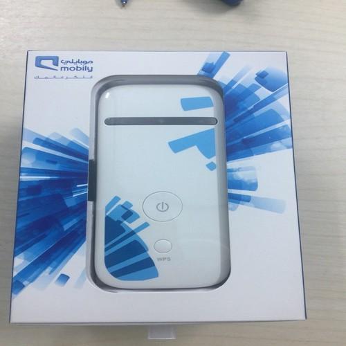 Thiết bị phát wifi không dây di động mf65  - cục phát wifi tốt
