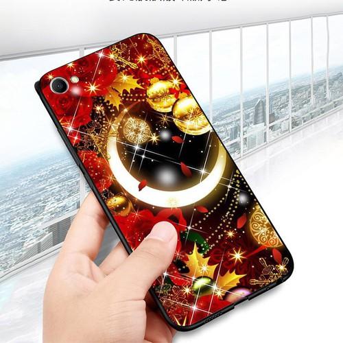 Ốp lưng cứng viền dẻo dành cho điện thoại oppo a83 - a1 - lung linh sắc màu ms llsm051 - 13027997 , 21054110 , 15_21054110 , 69000 , Op-lung-cung-vien-deo-danh-cho-dien-thoai-oppo-a83-a1-lung-linh-sac-mau-ms-llsm051-15_21054110 , sendo.vn , Ốp lưng cứng viền dẻo dành cho điện thoại oppo a83 - a1 - lung linh sắc màu ms llsm051