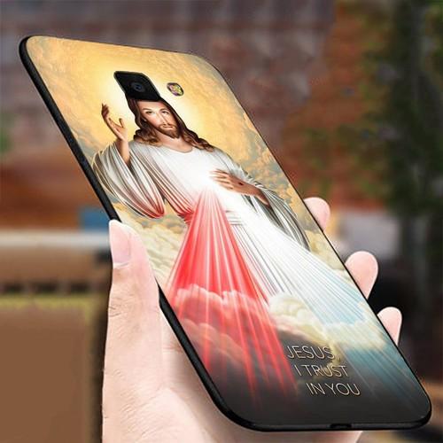 Ốp lưng cứng viền dẻo dành cho điện thoại samsung galaxy a7 2016 - tôn giáo ms tgiao066 - 13016389 , 21039066 , 15_21039066 , 69000 , Op-lung-cung-vien-deo-danh-cho-dien-thoai-samsung-galaxy-a7-2016-ton-giao-ms-tgiao066-15_21039066 , sendo.vn , Ốp lưng cứng viền dẻo dành cho điện thoại samsung galaxy a7 2016 - tôn giáo ms tgiao066