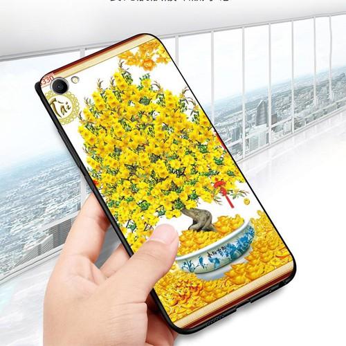 Ốp lưng điện thoại oppo f3 plus - tranh mai đào ms mdao026 - 13004775 , 21024645 , 15_21024645 , 69000 , Op-lung-dien-thoai-oppo-f3-plus-tranh-mai-dao-ms-mdao026-15_21024645 , sendo.vn , Ốp lưng điện thoại oppo f3 plus - tranh mai đào ms mdao026