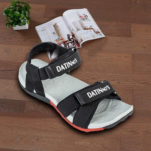 Giày sandal nam cao cấp lamhung dtsh05