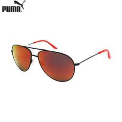 Kính mát chính hãng PUMA PE0023S 005