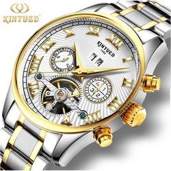 ĐỒNG HỒ NAM, ĐỒNG HỒ CƠ, đồng hồ kim, đồng hồ cơ, đồng hồ nam, đồng hồ cơ lộ máy