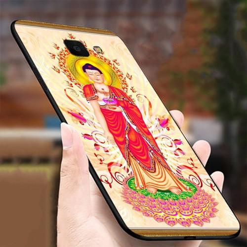 Ốp điện thoại Samsung Galaxy J5 PRIME - Tôn giáo MS TGIAO092 - 11380902 , 21064489 , 15_21064489 , 69000 , Op-dien-thoai-Samsung-Galaxy-J5-PRIME-Ton-giao-MS-TGIAO092-15_21064489 , sendo.vn , Ốp điện thoại Samsung Galaxy J5 PRIME - Tôn giáo MS TGIAO092