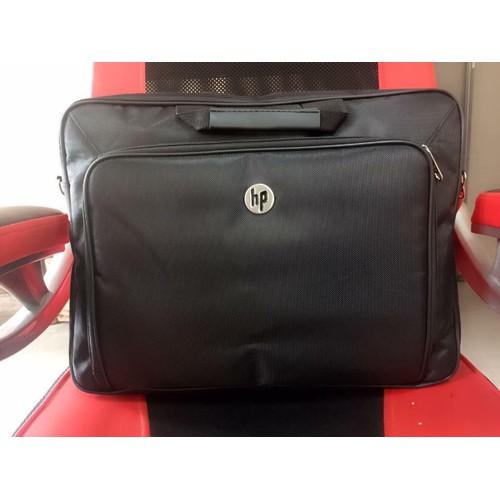 Cặp đựng laptop hãng dell và hp giá tốt - 13038466 , 21068200 , 15_21068200 , 80000 , Cap-dung-laptop-hang-dell-va-hp-gia-tot-15_21068200 , sendo.vn , Cặp đựng laptop hãng dell và hp giá tốt