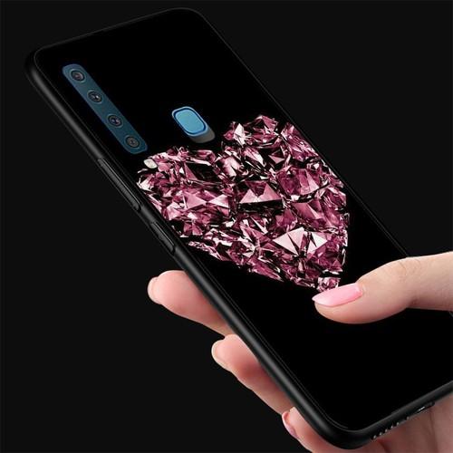 Ốp lưng cứng viền dẻo dành cho điện thoại Samsung Galaxy A8 Star  -  A9 Star - trái tim tình yêu MS LOVE025 - 11380379 , 21043677 , 15_21043677 , 69000 , Op-lung-cung-vien-deo-danh-cho-dien-thoai-Samsung-Galaxy-A8-Star--A9-Star-trai-tim-tinh-yeu-MS-LOVE025-15_21043677 , sendo.vn , Ốp lưng cứng viền dẻo dành cho điện thoại Samsung Galaxy A8 Star  -  A9 Star -