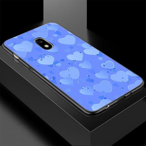 Ốp lưng điện thoại Samsung Galaxy J5 2015 - trái tim tình yêu MS LOVE005 - 11855995 , 21044132 , 15_21044132 , 69000 , Op-lung-dien-thoai-Samsung-Galaxy-J5-2015-trai-tim-tinh-yeu-MS-LOVE005-15_21044132 , sendo.vn , Ốp lưng điện thoại Samsung Galaxy J5 2015 - trái tim tình yêu MS LOVE005