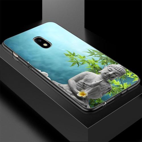 Ốp điện thoại Samsung Galaxy J7 Plus - Tôn giáo MS TGIAO060 - 11380359 , 21043656 , 15_21043656 , 69000 , Op-dien-thoai-Samsung-Galaxy-J7-Plus-Ton-giao-MS-TGIAO060-15_21043656 , sendo.vn , Ốp điện thoại Samsung Galaxy J7 Plus - Tôn giáo MS TGIAO060