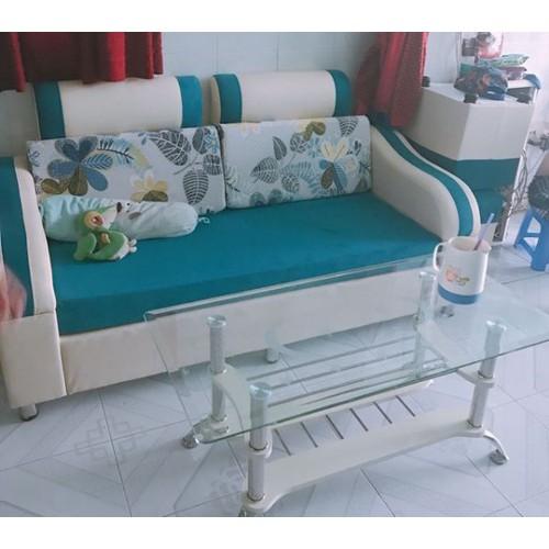 Sofa bộ 4 món nhỏ gọn - 13022824 , 21047509 , 15_21047509 , 3700000 , Sofa-bo-4-mon-nho-gon-15_21047509 , sendo.vn , Sofa bộ 4 món nhỏ gọn