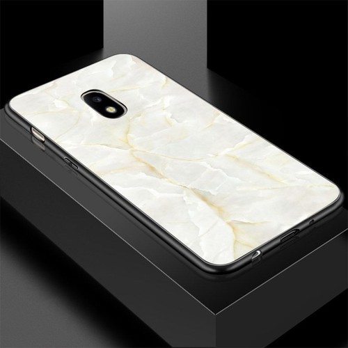 Ốp lưng cứng viền dẻo dành cho điện thoại Samsung Galaxy J5 2015 - hình vân Đá MS VANDA020 - 11855926 , 21044063 , 15_21044063 , 69000 , Op-lung-cung-vien-deo-danh-cho-dien-thoai-Samsung-Galaxy-J5-2015-hinh-van-Da-MS-VANDA020-15_21044063 , sendo.vn , Ốp lưng cứng viền dẻo dành cho điện thoại Samsung Galaxy J5 2015 - hình vân Đá MS VANDA020