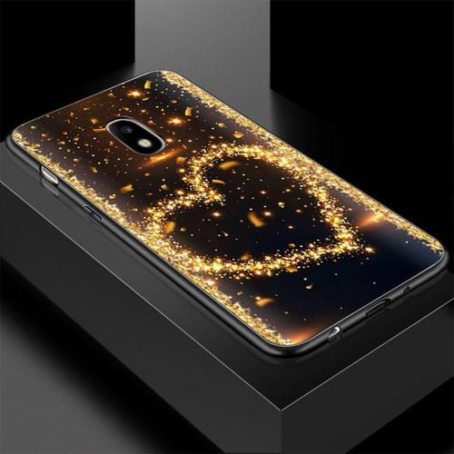 Ốp lưng cứng viền dẻo dành cho điện thoại samsung galaxy j7 pro - trái tim tình yêu ms love059 - 13024206 , 21049541 , 15_21049541 , 69000 , Op-lung-cung-vien-deo-danh-cho-dien-thoai-samsung-galaxy-j7-pro-trai-tim-tinh-yeu-ms-love059-15_21049541 , sendo.vn , Ốp lưng cứng viền dẻo dành cho điện thoại samsung galaxy j7 pro - trái tim tình yêu ms l