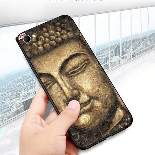 Ốp điện thoại oppo a71 - tôn giáo ms tgiao007