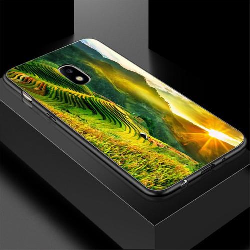 Ốp lưng điện thoại Samsung Galaxy J5 2015 - Quê Hương MS QHUONG016 - 11380147 , 21036380 , 15_21036380 , 69000 , Op-lung-dien-thoai-Samsung-Galaxy-J5-2015-Que-Huong-MS-QHUONG016-15_21036380 , sendo.vn , Ốp lưng điện thoại Samsung Galaxy J5 2015 - Quê Hương MS QHUONG016