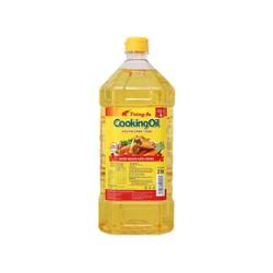 Dầu Tường An cooking oil 2L