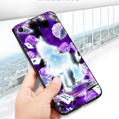 Ốp lưng cứng viền dẻo dành cho điện thoại oppo f1s - a59 - lung linh sắc màu ms llsm017 - 13020533 , 21044785 , 15_21044785 , 69000 , Op-lung-cung-vien-deo-danh-cho-dien-thoai-oppo-f1s-a59-lung-linh-sac-mau-ms-llsm017-15_21044785 , sendo.vn , Ốp lưng cứng viền dẻo dành cho điện thoại oppo f1s - a59 - lung linh sắc màu ms llsm017