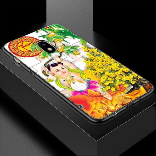 Ốp điện thoại Samsung Galaxy A3 2015 - Tranh Mai Đào MS MDAO041 - 11379209 , 21009038 , 15_21009038 , 69000 , Op-dien-thoai-Samsung-Galaxy-A3-2015-Tranh-Mai-Dao-MS-MDAO041-15_21009038 , sendo.vn , Ốp điện thoại Samsung Galaxy A3 2015 - Tranh Mai Đào MS MDAO041